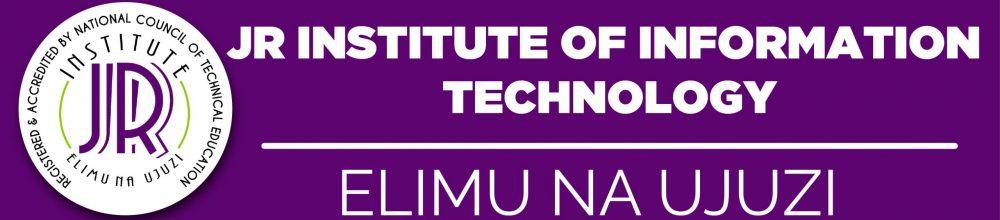 Jr Institute Of Information Technology